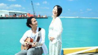 【宮古島ブログ】嫁(移住)と旦那(島人)の、島の観光とか生活とか。
